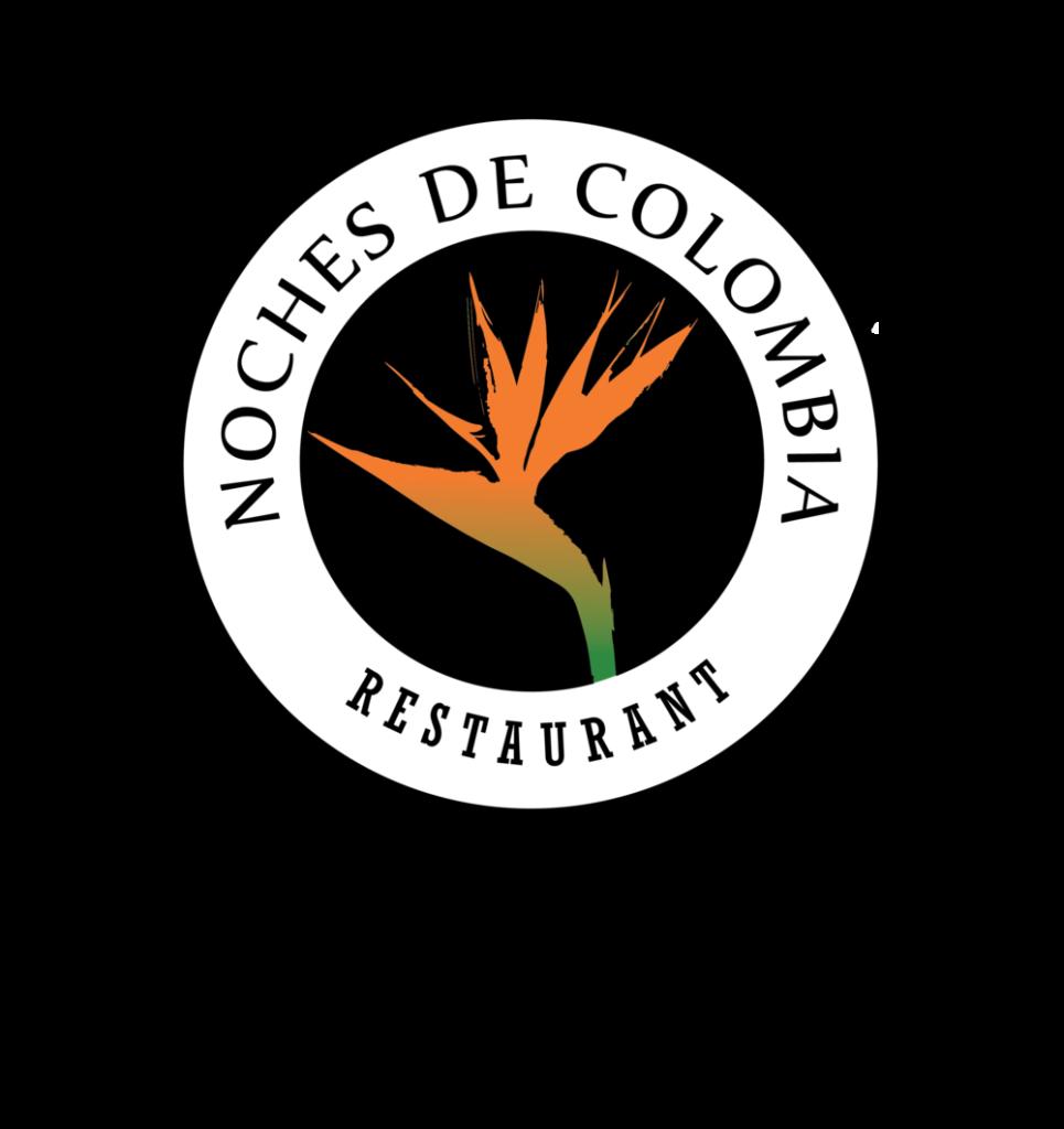 Noches-De-Colombia-Logo 2